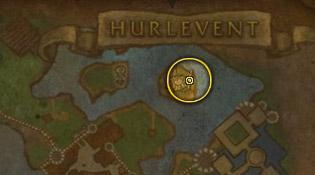 Kiatke à Hurlevent