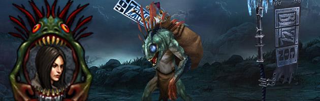 Goodies Diablo III