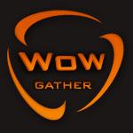 Rencontre entre joueur de wow