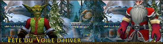 """L'événement mondial """"Voile d'Hiver"""" débute ce jeudi 15 décembre à 06h du matin !"""