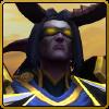 Avatar de Arimatras