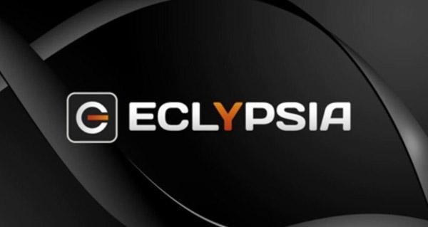 mamytwink et zecharia dans cuisine en impro le 2 decembre sur eclypsia
