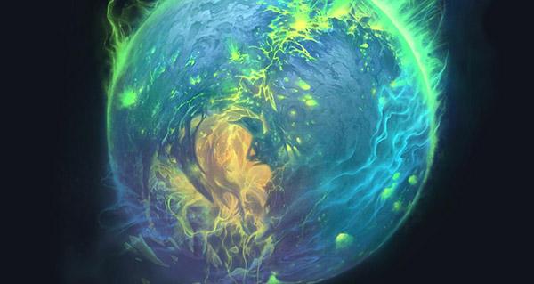 Argus : le guide complet de la nouvelle zone
