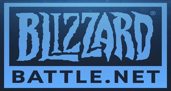 battle.net s'appellera finalement blizzard battle.net