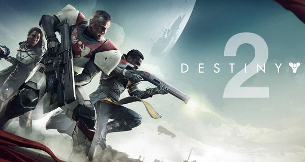 le jeu destiny 2 est desormais present sur le launcher blizzard battle.net