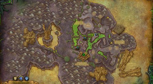 Argus patch 7.3 : le guide complet de la zone Carte-argus-2-etendues-petit