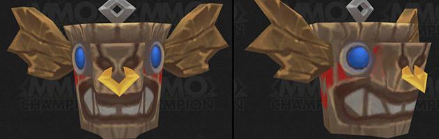 Le totem flottant permet de remplacer le flotteur habituel par un totem