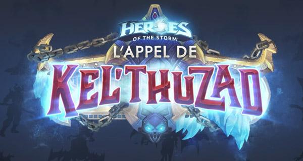 heroes of the storm : le nouveau heros revele