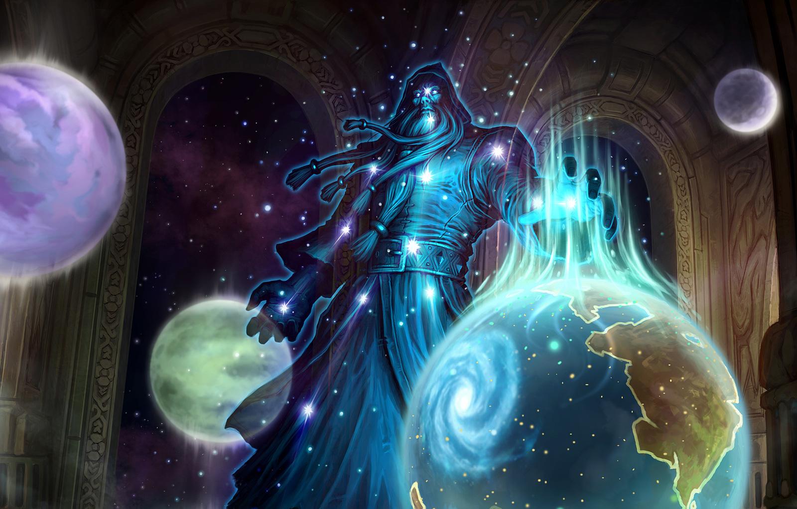 Ulduar fait son apparition dans les raids marcheurs du temps