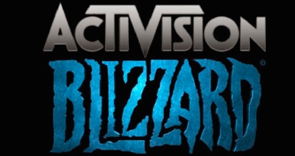 activision blizzard realise une annee de benefices record en 2016