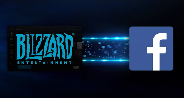 blizzard integre la fonctionnalite suggestion de contact via le launcher battle.net