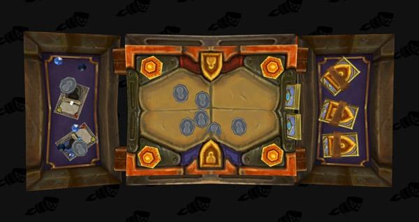 patch 7.2 : une zone nommee la taverne hearthstone fait son apparition dans les fichiers du jeu
