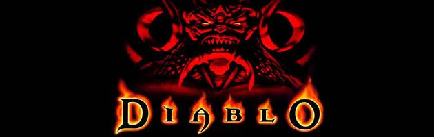 Diablo fête ses 20 ans à partir du 4 janvier 2017