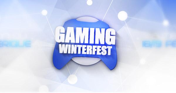 gaming winterfest : le jeu video s'invite a melun