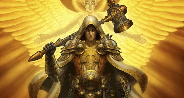 correctifs du 11 juillet : avatar dechu mythique, et equilibrage pvp