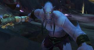 La faction est basée à Krokuun