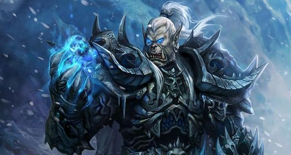 equilibrage pour le chevalier de la mort et le paladin prevu la semaine prochaine