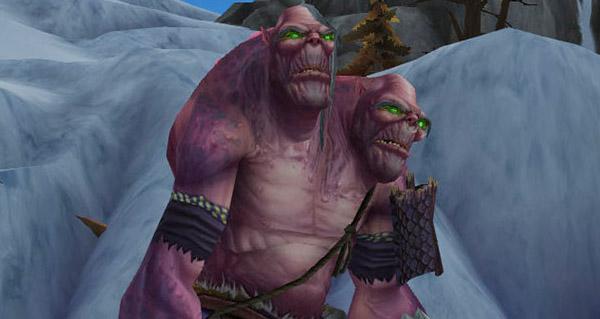 world boss legion : blizzard promet une rotation fixe pour le patch 7.3