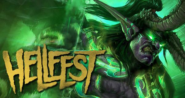 blizzard sera present au hellfest 2017 a clisson du 16 au 18 juin