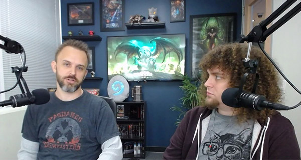 resume q&a patch 7.2.5 : temple noir, legendaires, scenario chromie