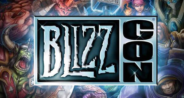 blizzcon 2017 : nouvelle serie de tickets mise en vente le 6 juillet