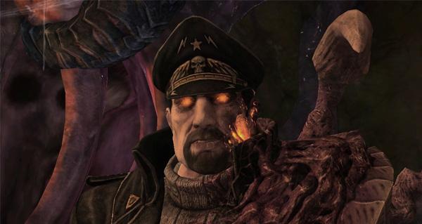 Heroes of the Storm: Stukov, prochain héros à rejoindre le Nexus