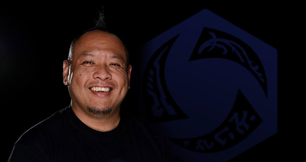 Heroes of the storm : interview avec Tony Hsu