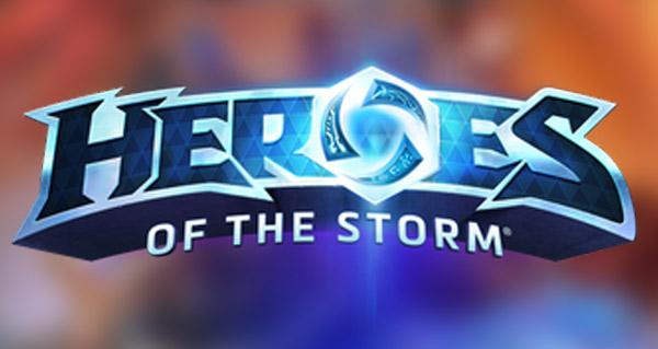 heroes of the storm : une fuite revelant les deux prochains heros du jeu ?
