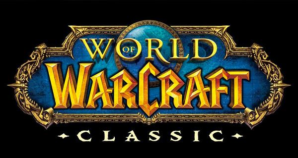 world of warcraft classic : les serveurs vanilla annonces a la blizzcon
