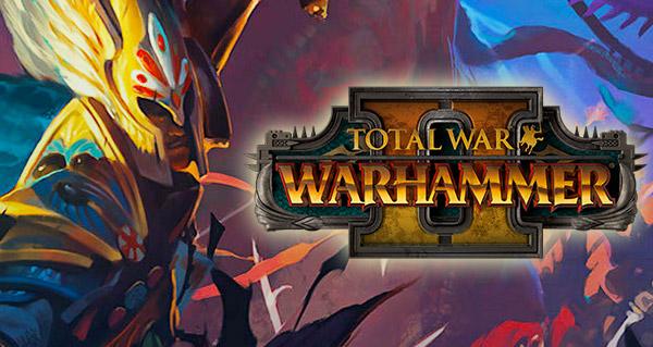guide-du-debutant-total-war-warhammer-2