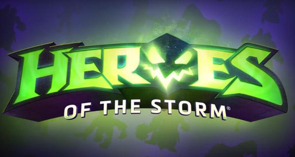 heroes of the storm : la sanssaint bientot de retour avec chacal et de nouveaux skins