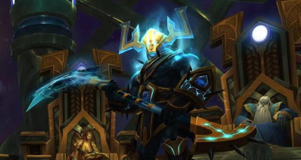 De nouvelles informations sur le combat contre Argus l'Annihilateur