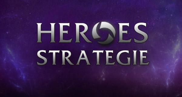 Heroes-Stratégie.com débarque !