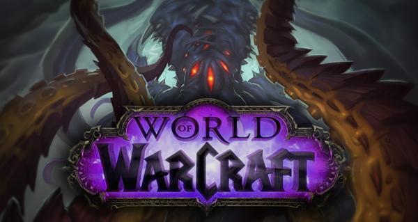 prochaine extension de world of warcraft : les infos et theories