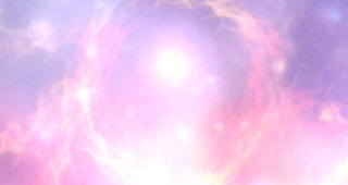 Le ciel du Maelström