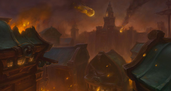 siege de boralus : guide du donjon battle for azeroth