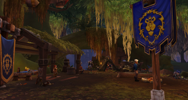 avant-postes de battle for azeroth : le guide complet