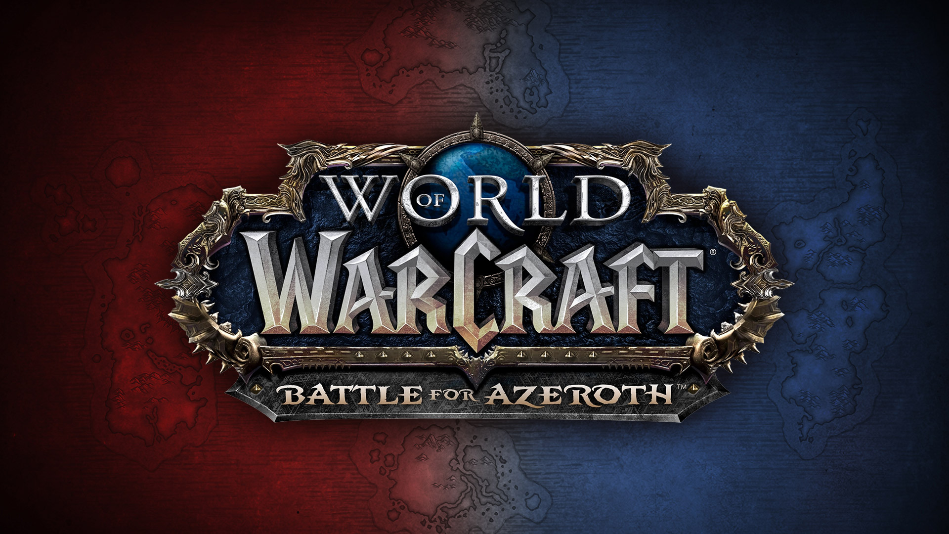 Battle for Azeroth sort ce mardi 14 août à 00h01
