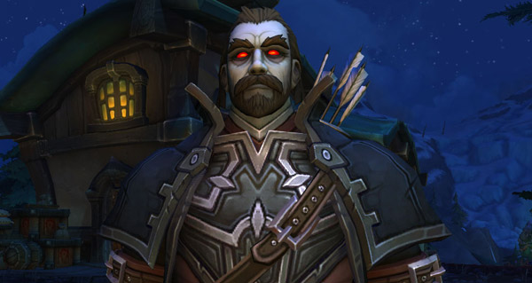 brigade de l'honneur : guide de la reputation dans battle for azeroth