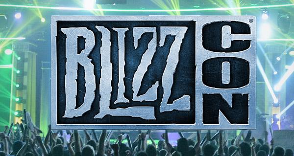billet virtuel blizzcon : le premier bonus en jeu sera revele le 12 septembre a minuit