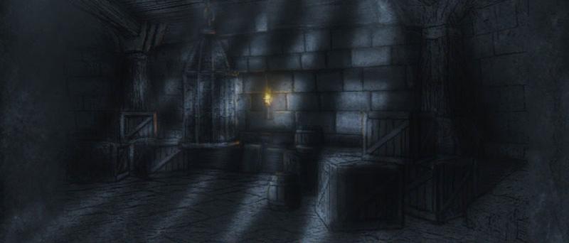 La Horde doit s'infiltrer à Hurlevent pour sauver des membres importants
