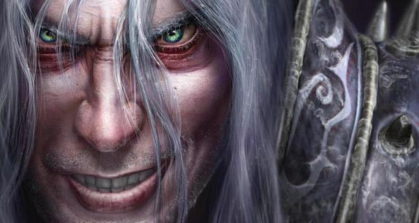 des joueurs pro de warcraft 3 invites chez blizzard pour un evenement surprise.