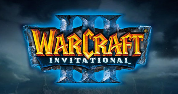 warcraft 3 : un evenement esport organise du 27 au 28 fevrier 2018
