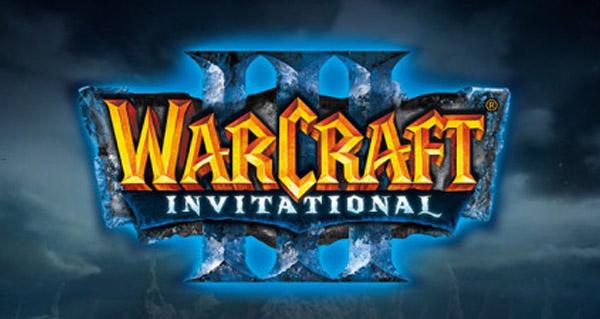 warcraft 3 : un evenement esport organise du 27 au 28 fevrier 2018