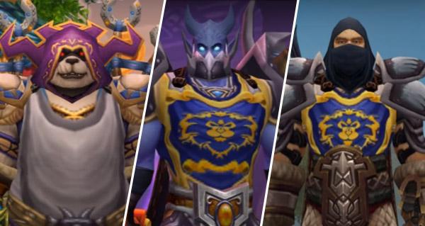 apolow cumule desormais 60 personnages de niveau 110 dans world of warcraft