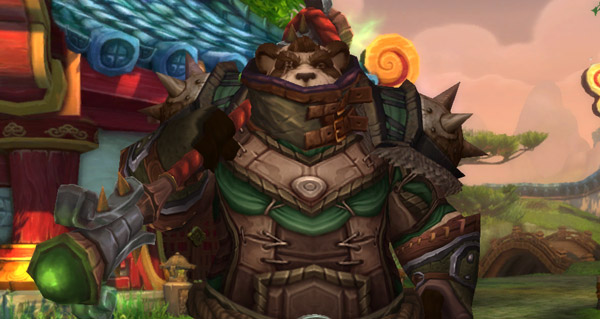 patch 7.3.5 : equilibrage pvp deploye le 26 fevrier 2018