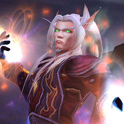 cooldown offensifs soumis au GCD Battle for Azeroth