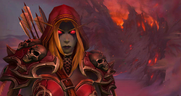incendie de teldrassil : le guide complet de l'evenement