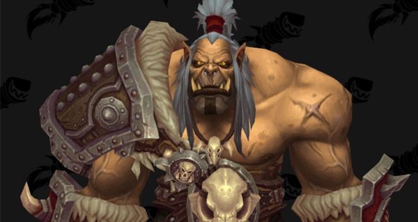 battle for azeroth : de nouveaux dialogues datamines au build 26624