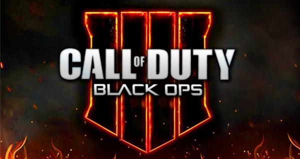 call of duty black ops 4 sera disponible sur le launcher battle.net en octobre